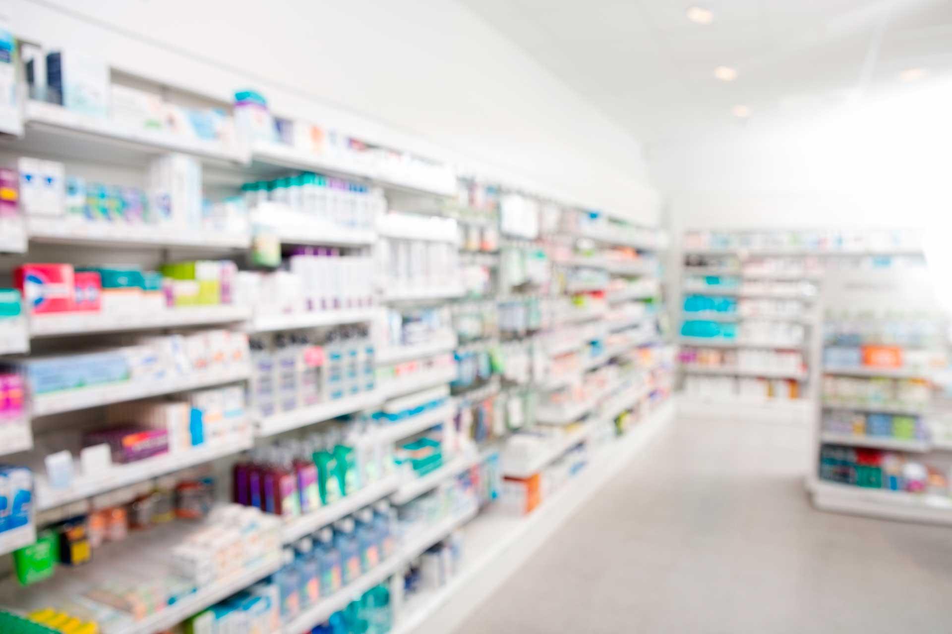La revolución tecnológica llega a tu farmacia